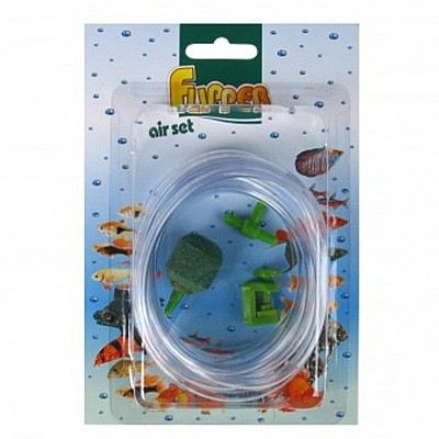 Air set in blister 4pcs 181.99