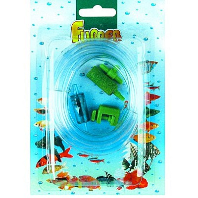Air set in blister 5pcs 181.99