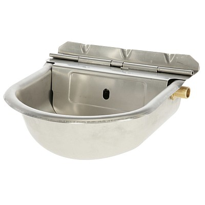 Float Bowl S1098 stainless steel 2,5 l