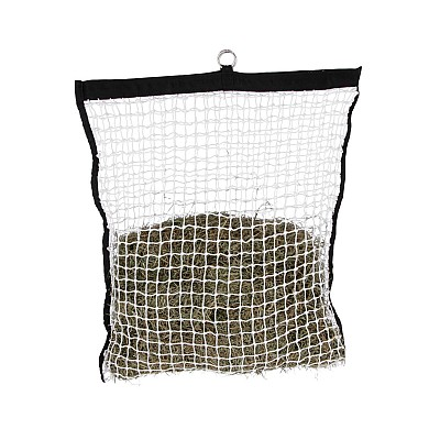 Hay Net with Filling Aid 83*83cm