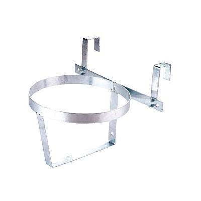 Bucket Holder For 29881 For Hooking In