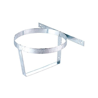 Bucket Holder For 29881 For Screwing On