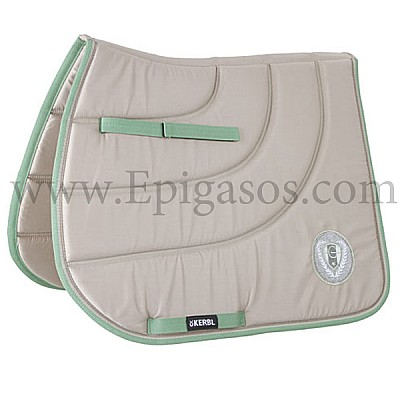 Saddle Cloth Covalliero Collection  Bailey Multifunctional