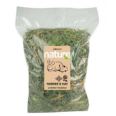 Hay-summer meadow NATURE450g 326.34
