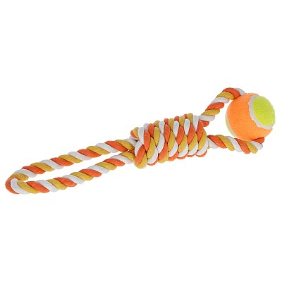 Ball on a Rope 37cm