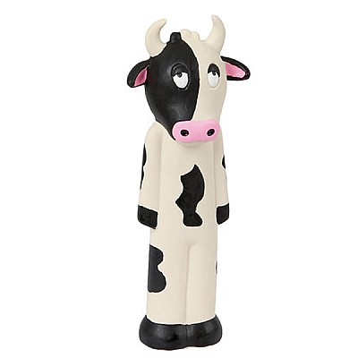 Cow/Pig/Donkey height 20 cm
