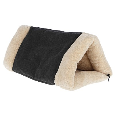 2in1 Cosy Cave Alm 55x33x30cm