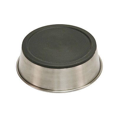Stainless Steel Bowl 2800ml