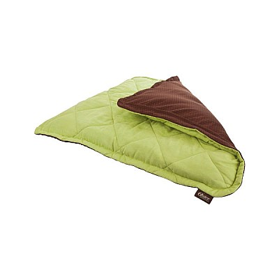Oster Self-Warming Bed Cushion Length 92cm Width 74cm