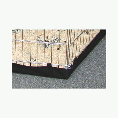 Nylon Floor for Containment Pen for 82704