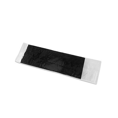 Carbon Filter for Cat Litter Boxes (82698,826990)