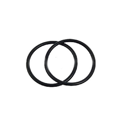 Replacement Rubber Ring For Dog Bowl 83419