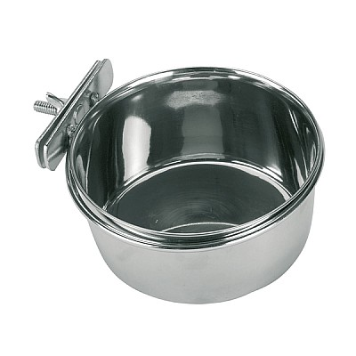 Stainless Steel Cup 300ml