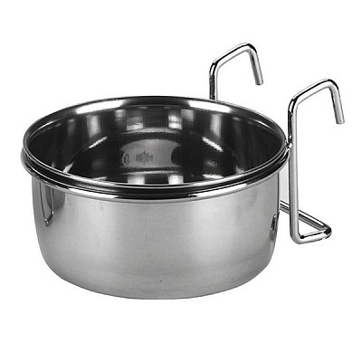 Stainless Steel Cup 600ml