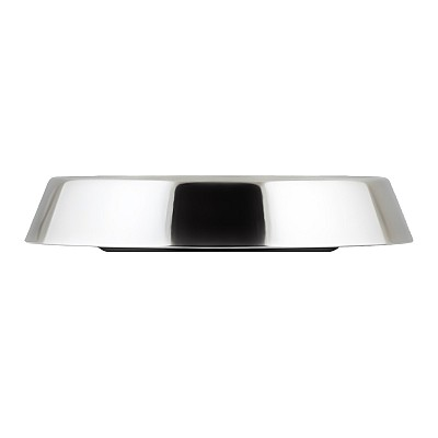 Anti-insect Bowl 25cm/1,45l
